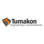 Tumakon Engineering & Machinebouw B.V.