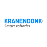 Kranendonk Production Systems BV
