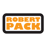 Robertpack Industrial & Packaging Equipment BV