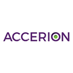Unconstrained Robotics BV (Accerion)
