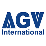 AGV International BV