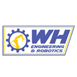 WH Engineering & Robotics