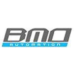 BMO automation BV