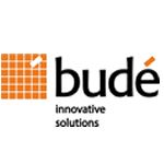 Budé Innovative Solutions BV