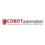 COBOT Automation