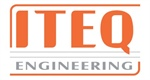 ITEQ Engineering BV