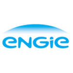 ENGIE Services BV