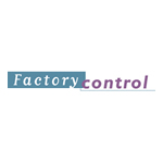 Factory Control
