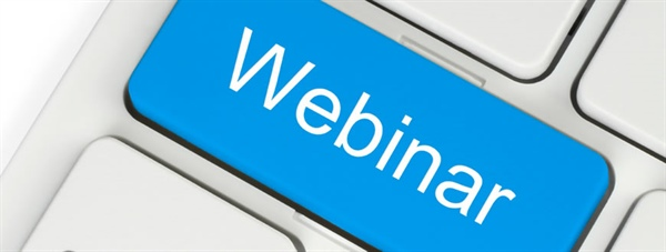 Webinar: Productie lay-out en interne logistiek