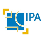 IPA Projects & Services BV