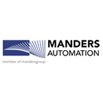 Manders Automation BV