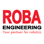 Roba Engineering