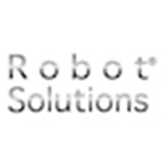Robot Solutions