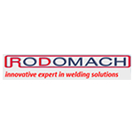 Rodomach Speciaal Machines BV