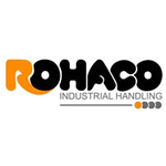 Rohaco engineering BV
